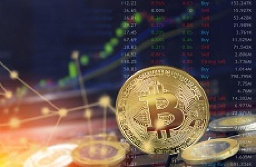 Bitcoin trading derivative adobe stock AS 230x150
