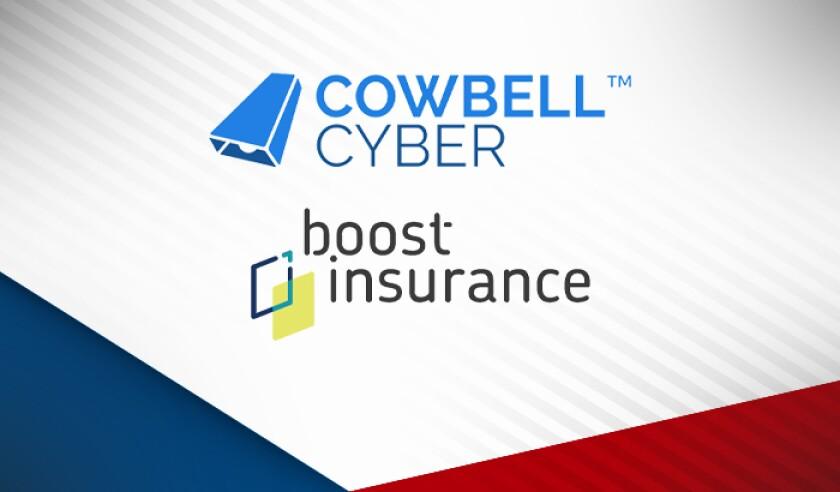 cowbell-boost-logos-plain.jpg