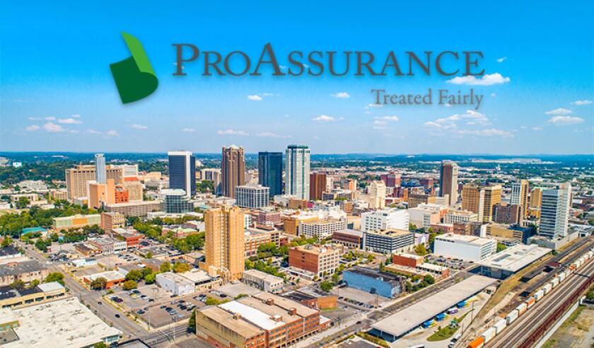 ProAssurance logo birmingham alabama.jpg