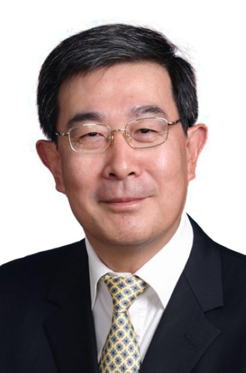 Wang Yi, CCB.jpg