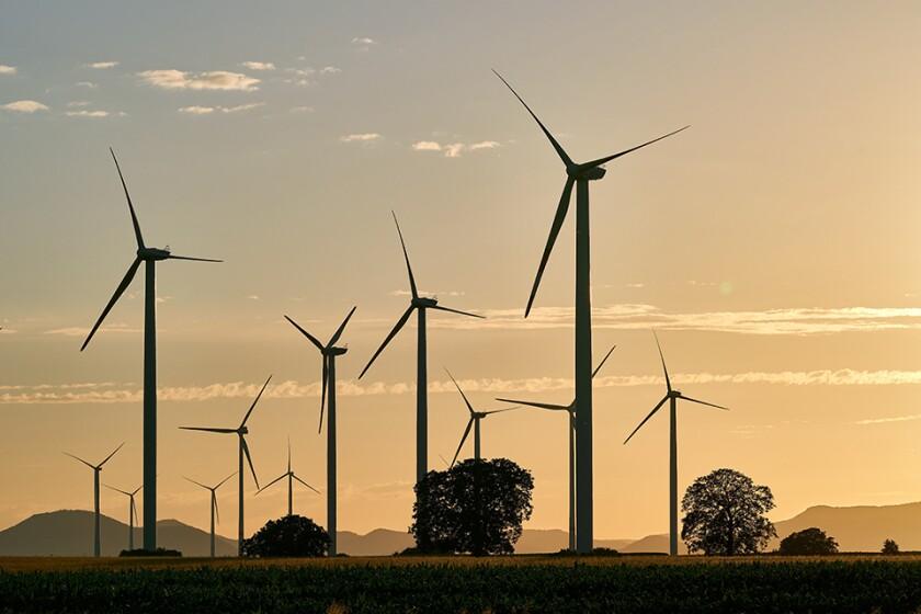 wind-farm-free-dawn-dusk-960.jpg