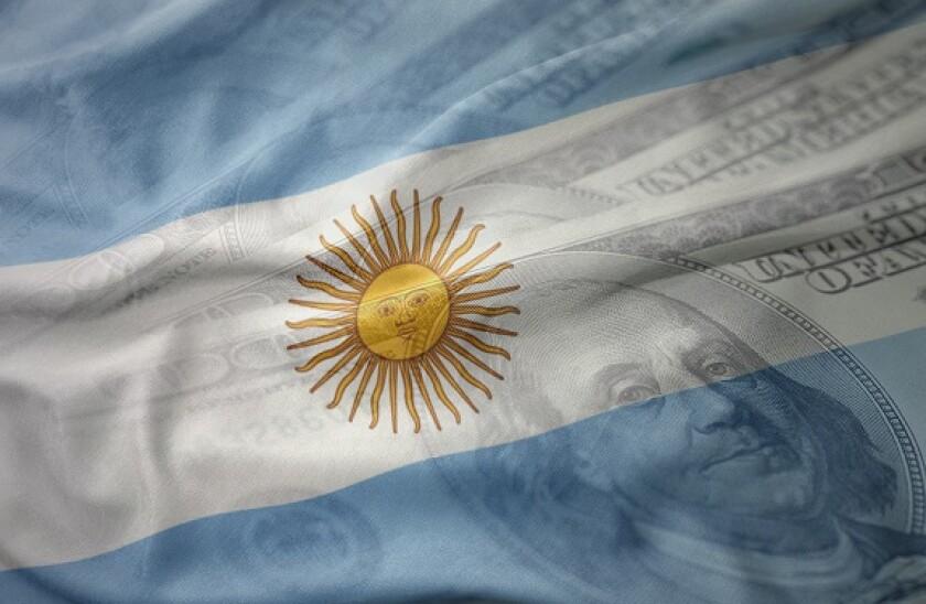 Argentina_dollars_Adobe_575x375_030320