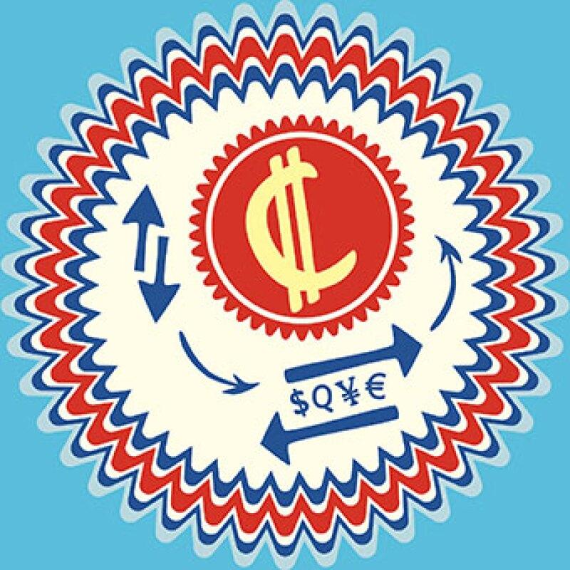 costa-rica-colon-money-340.jpg