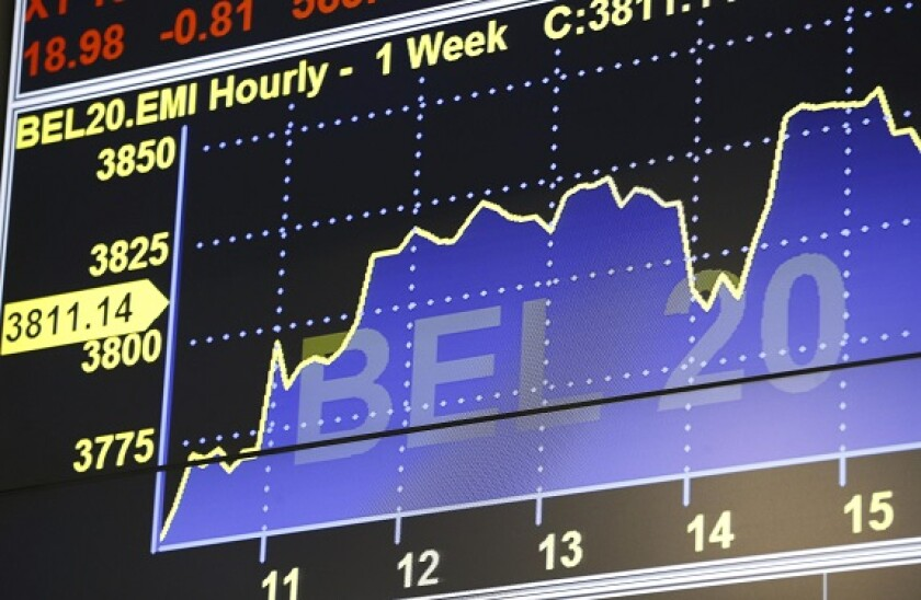 Aedefica_Euronext_Brussels_2_PA_575_375