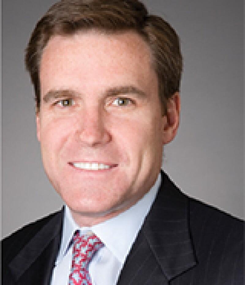 Peter-Toal-Barclays