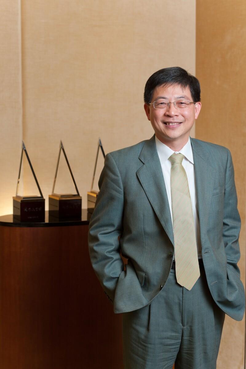 Joseph Huang, CEO, E.SUN.jpg