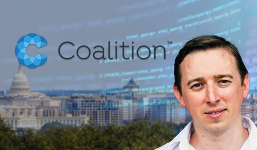 Coalition logo Washington DC.jpg