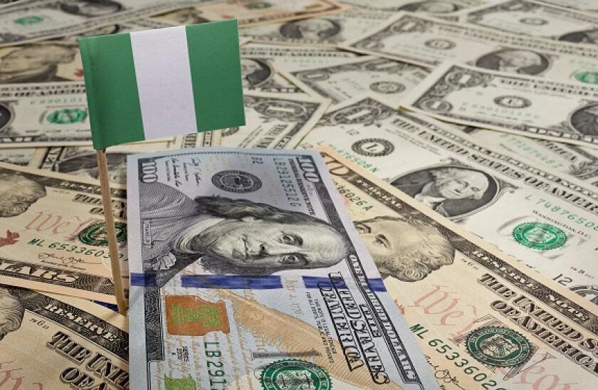 Alamy_Nigeria_dollar_575x375_20July2021