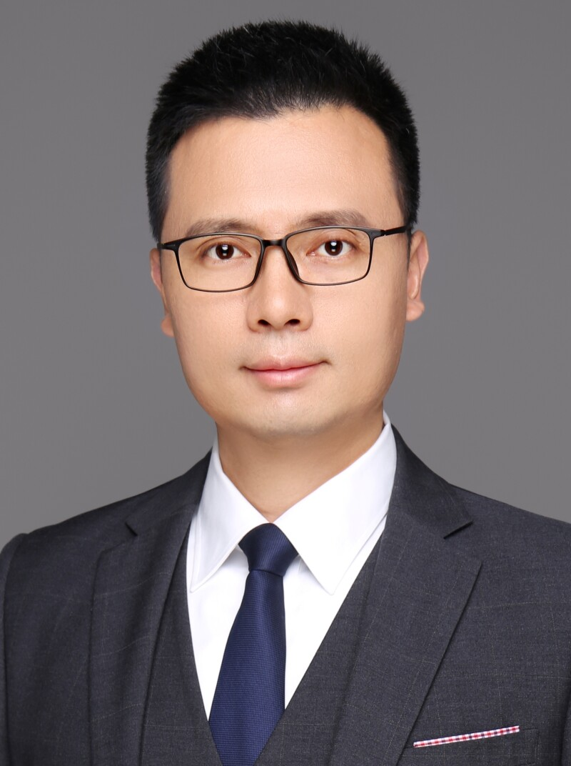 Wu Dong, Partner, Fangda Partners.jpg