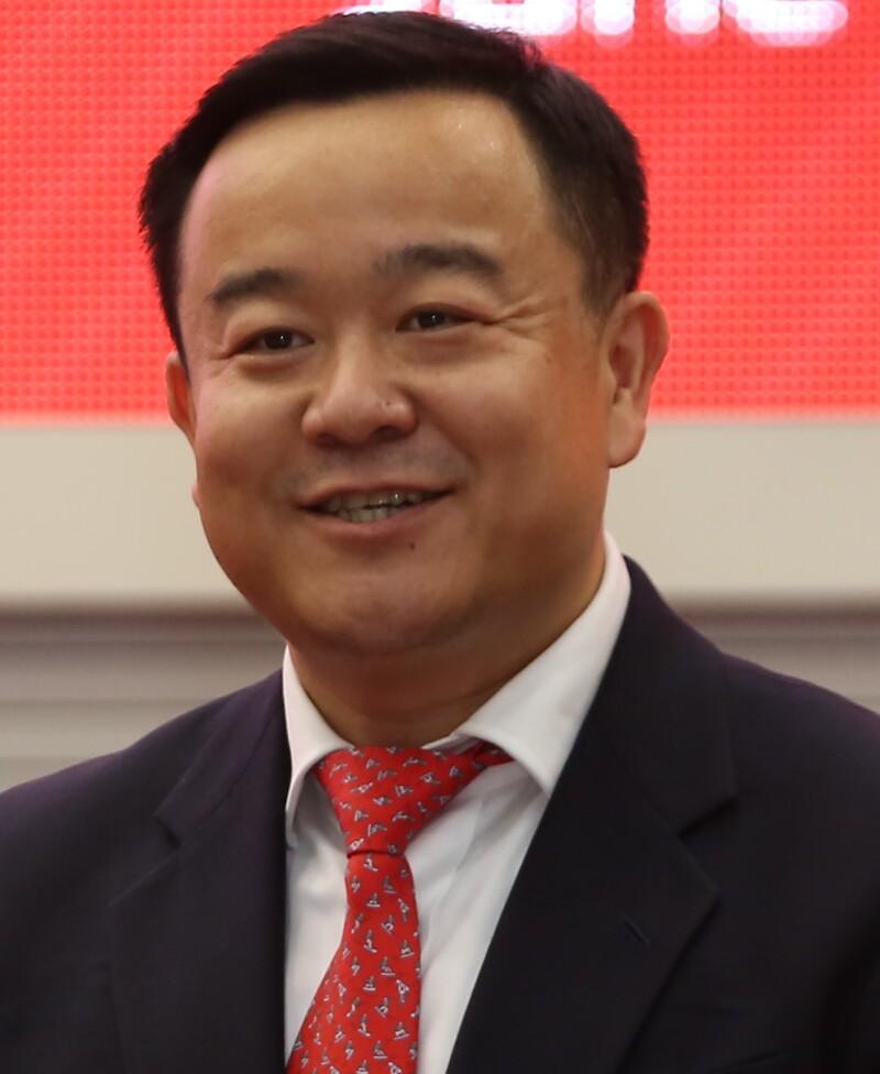 Hu Kun, BOC.jpg