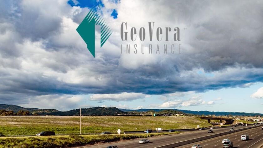 GeoVera insurance.jpg