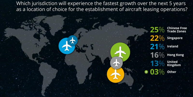Map-growth-expectations-1170x590.png
