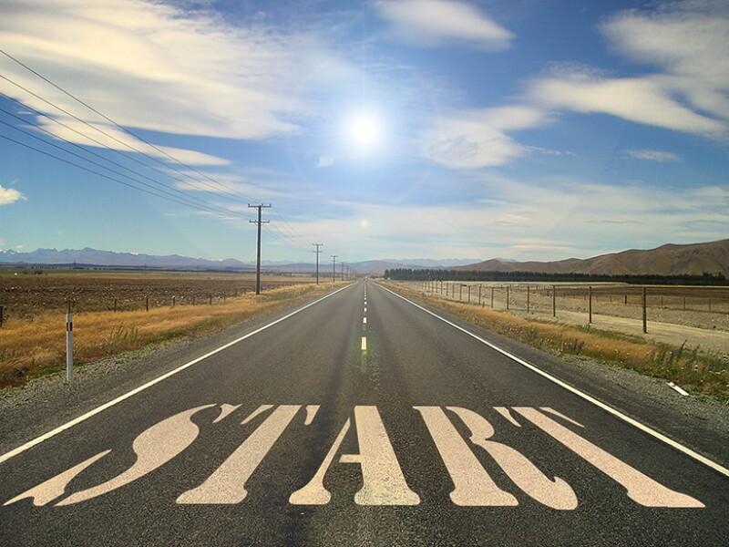 road-start-780