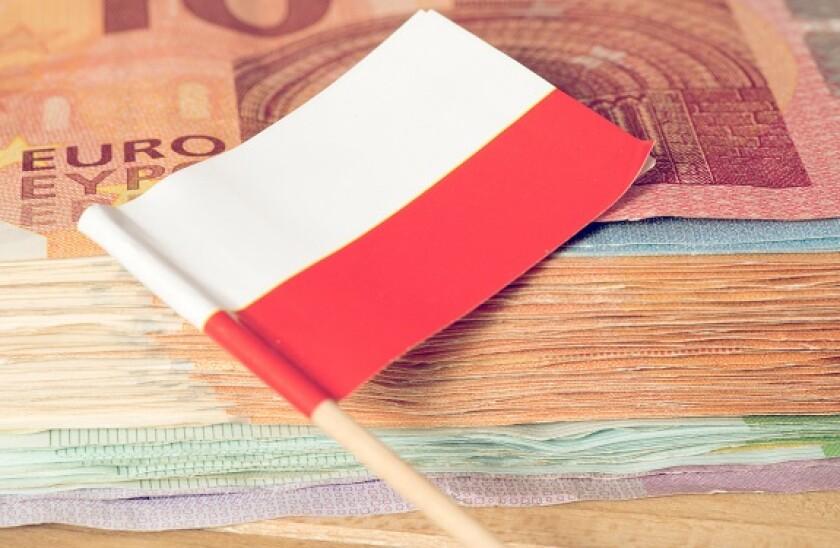 Poland_euros_Adobe_575x375_040220