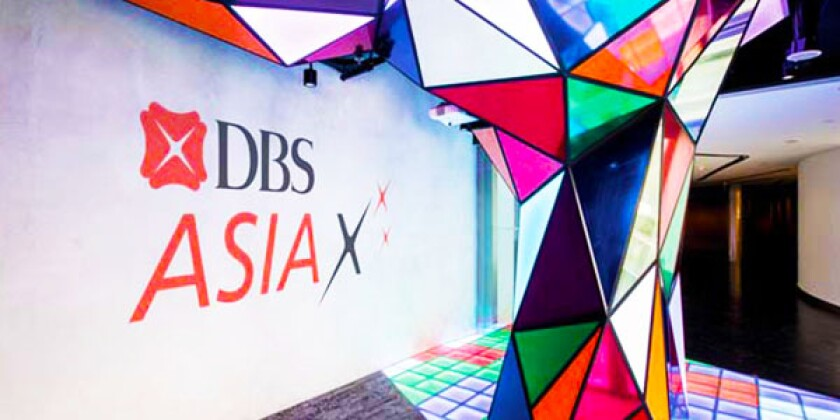 DBS1600x300