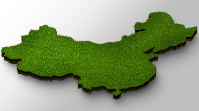 China-map-green-free-960.png