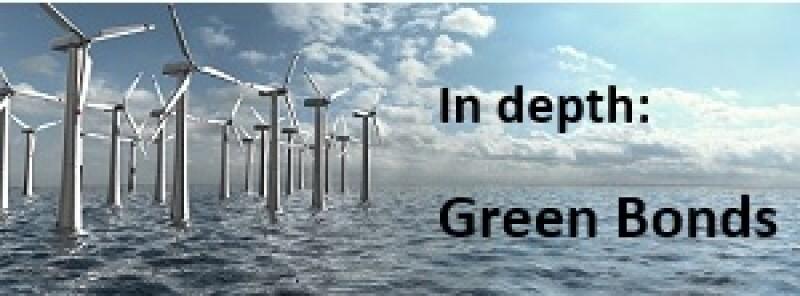 indepth_greenbonds_300px.