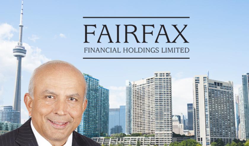 fairfax-financial-toronto-with-prem-watsa-v3.png