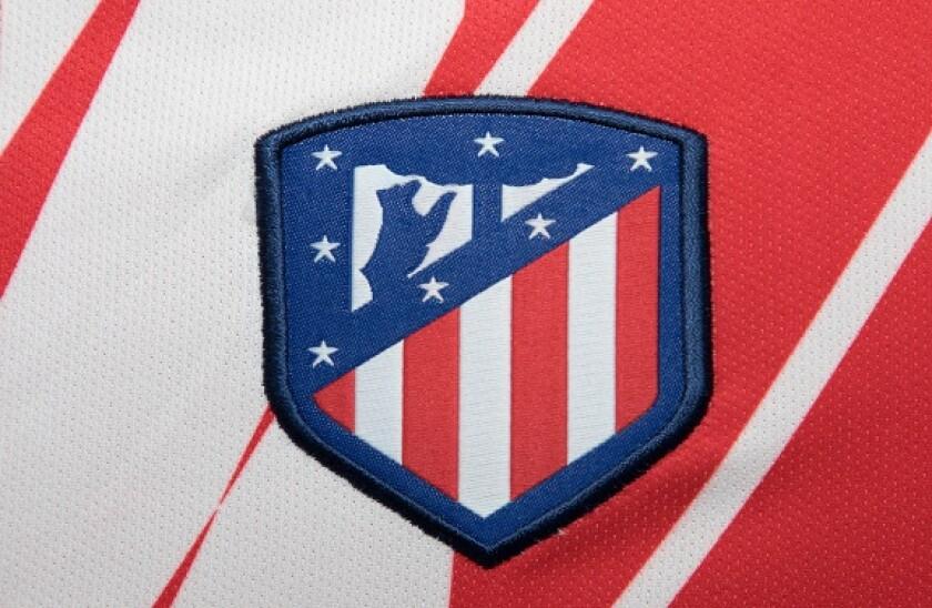 Athletico Madrid 575x375
