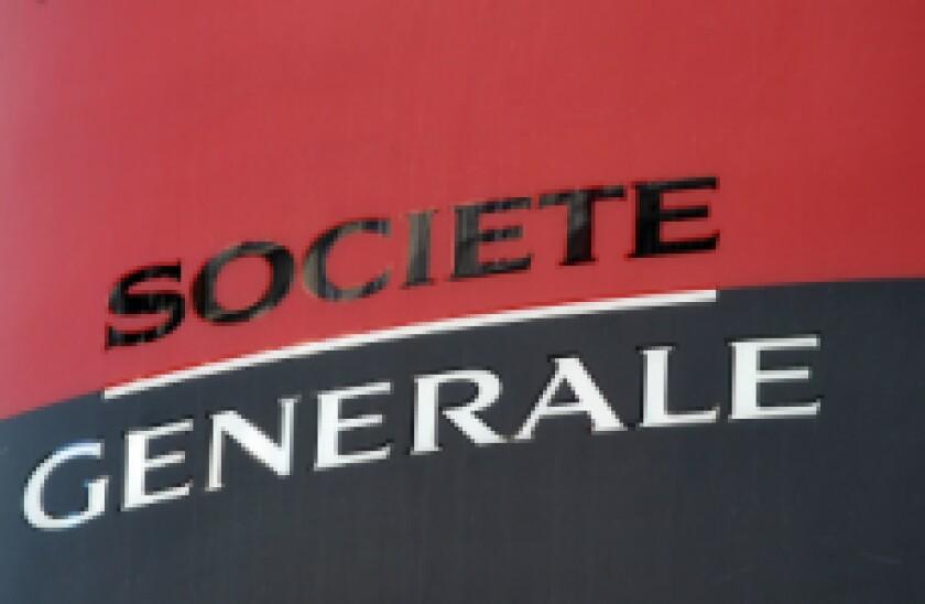 Press association soc gen PA societe generale