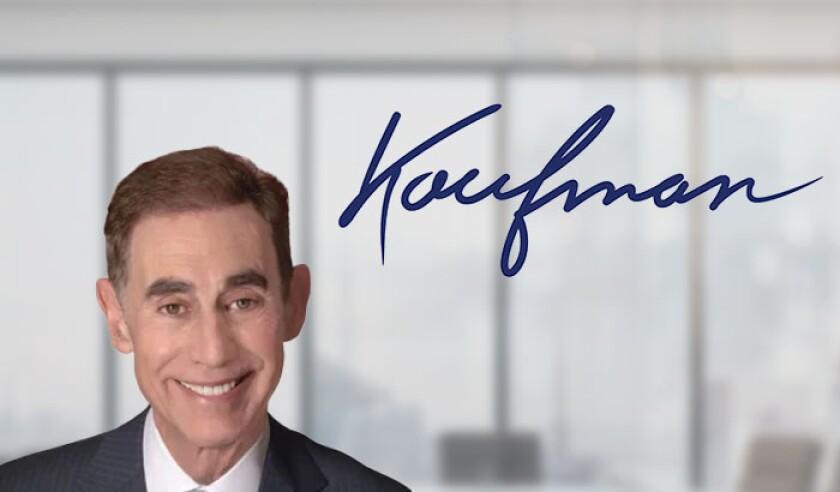 HW Kaufman logo with Alan Jay Kaufman.jpg