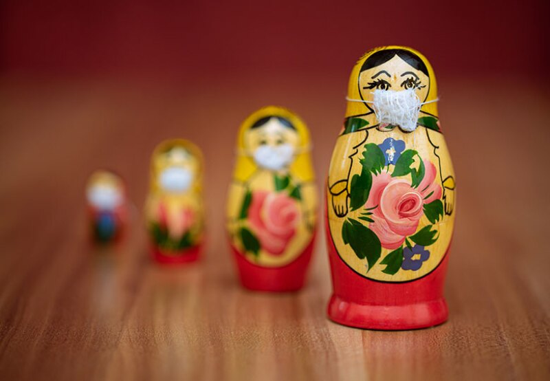 Russian-dolls-masks-covid-coronavirus-780.jpg