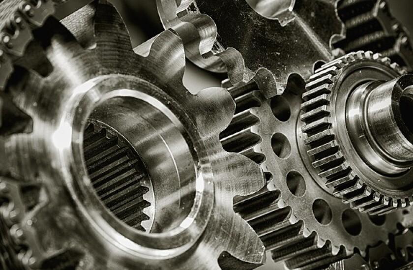 gears 575x375 adobe stock
