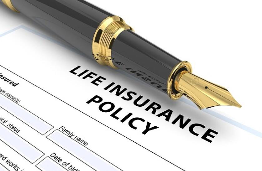 InsuranceLife_Adobe_575x375