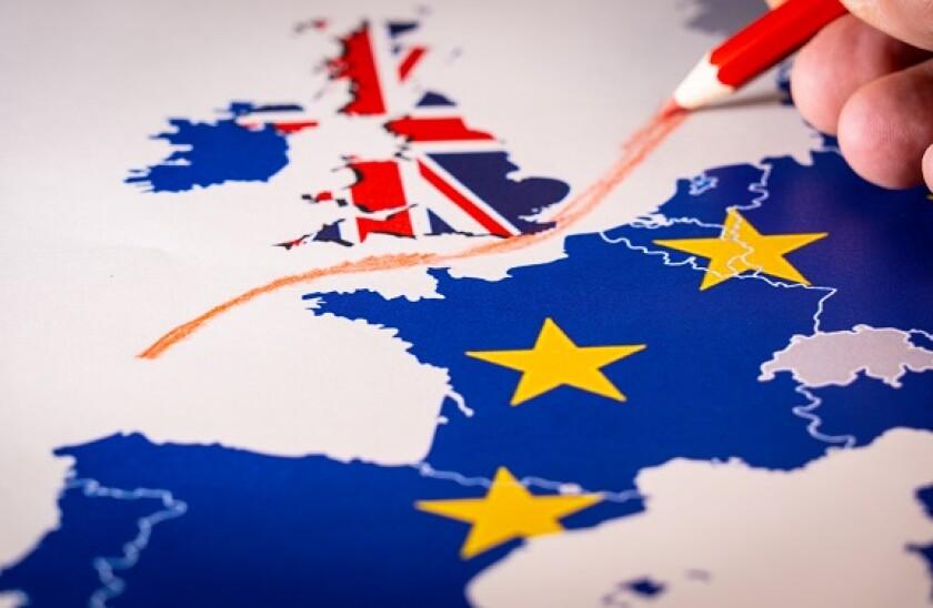 Brexit_Adobe_575x375_28January2021