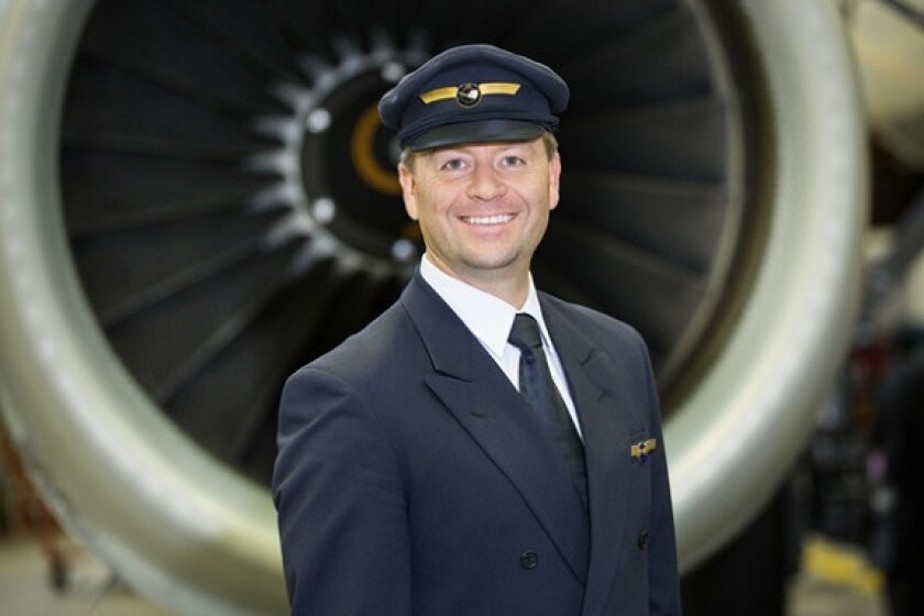 Lufthansa pilot from co for use 575x375
