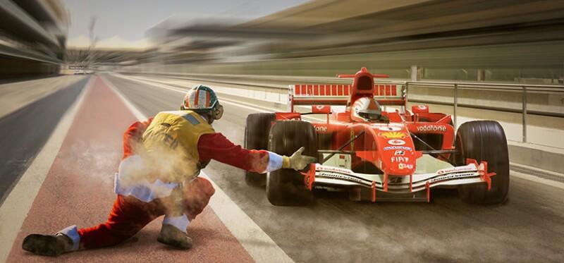 Formula-1-racing-pitstop-go-780.jpg