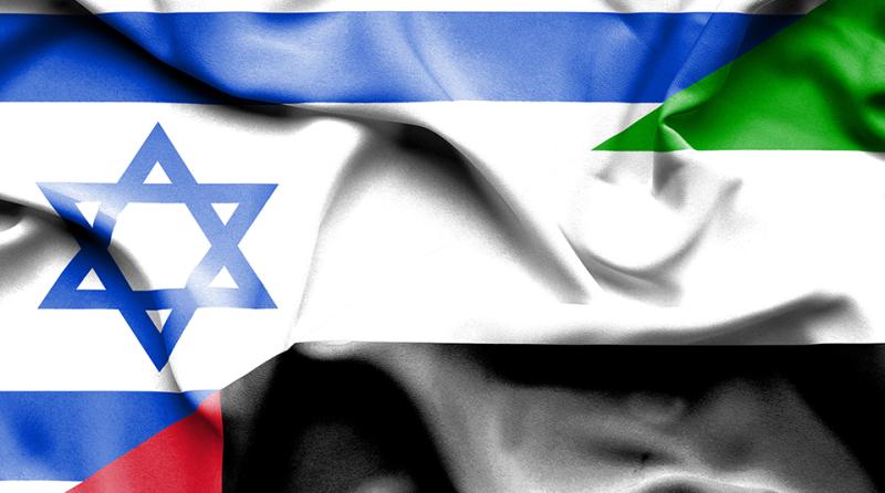 Israel-UAE-flags-istock-960x535.png