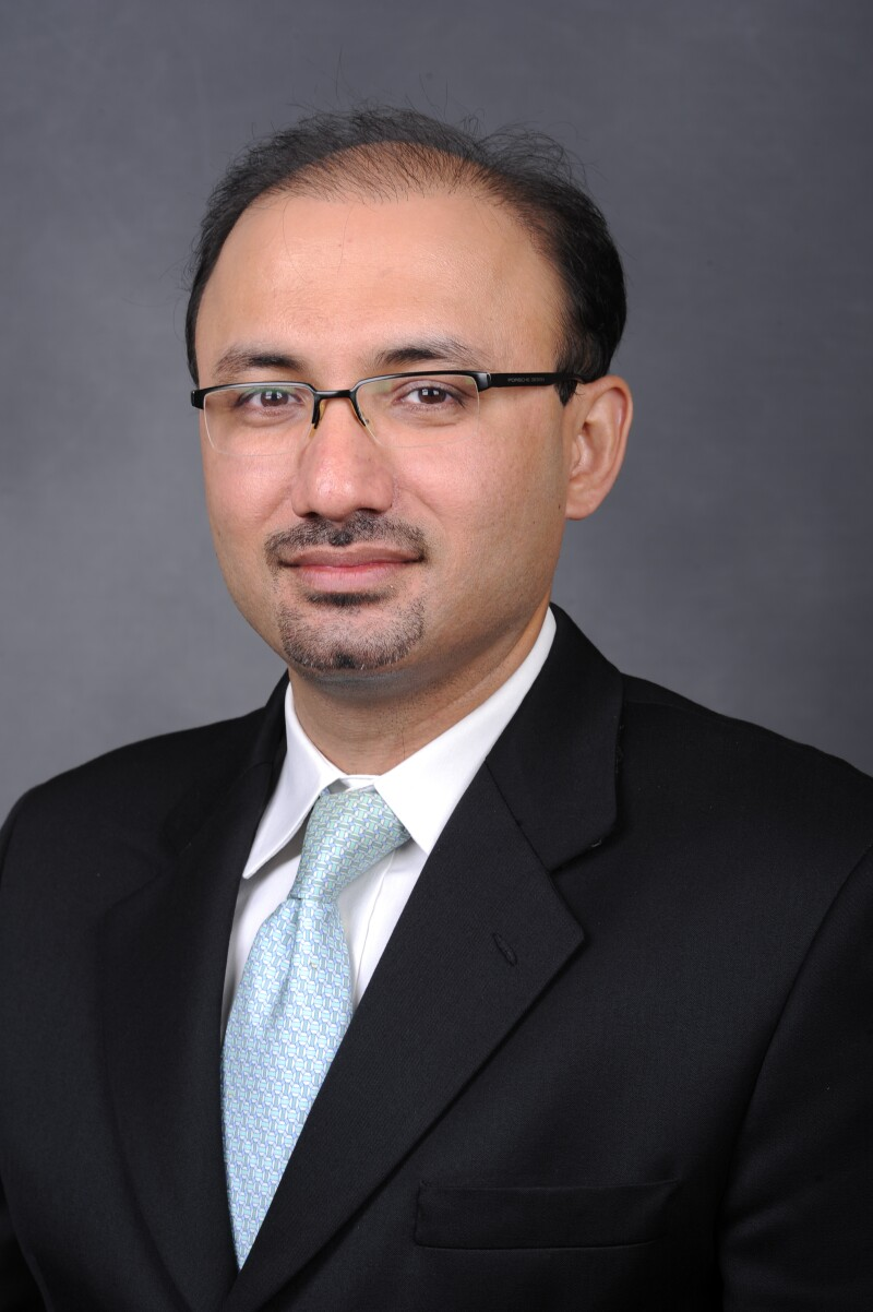 Rehan Anwer, Co-head of IB & Capital Markets, Southeast Asia and Frontier Markets, Credit Suisse.jpg