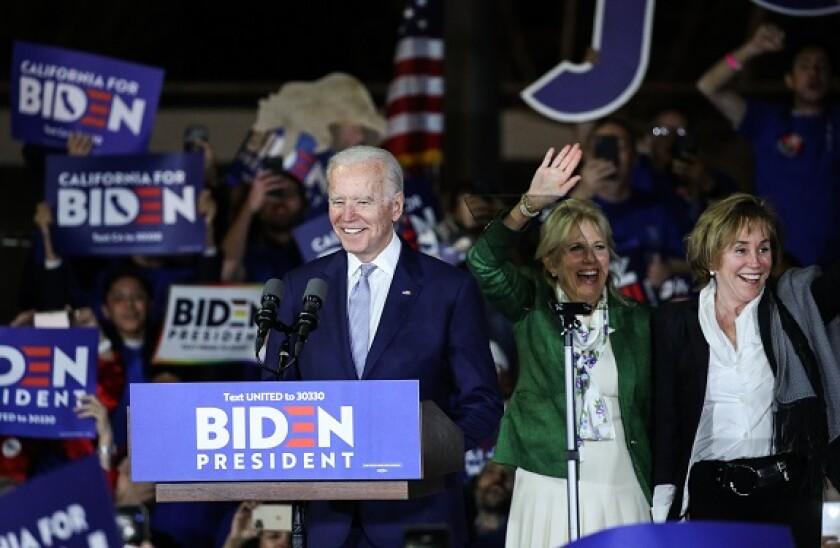 Biden_super_Tuesday_PA_575x375_March 4_2020.jpg