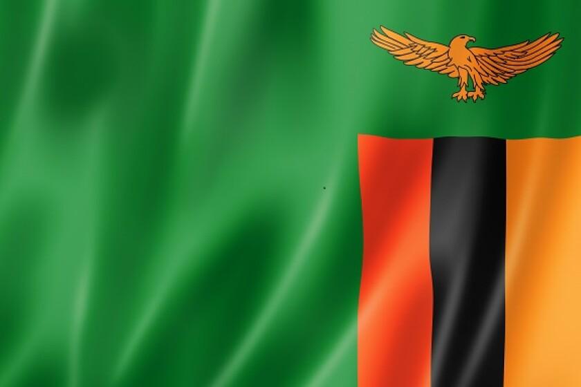 AdobeStock_Zambia_575x375_23Sept2020