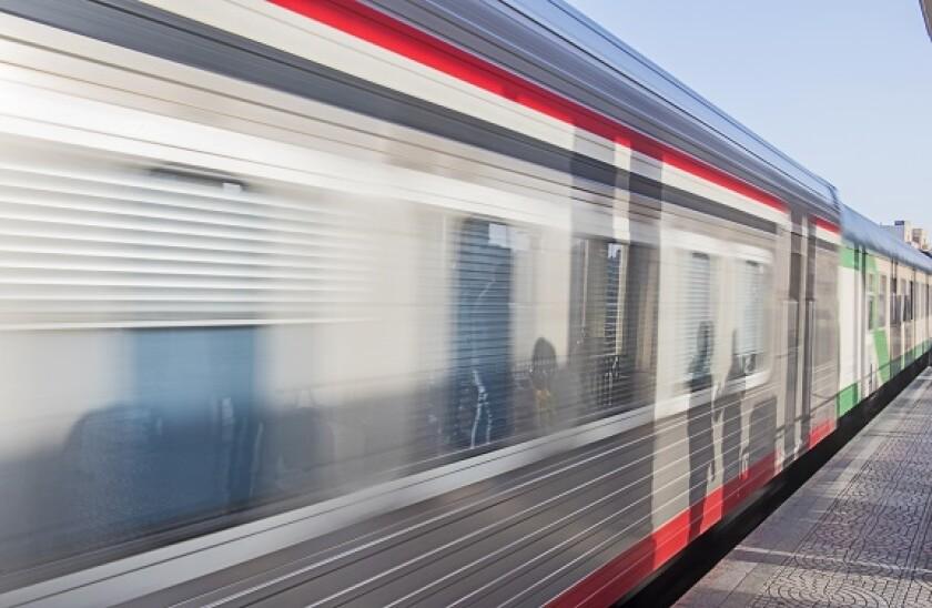 AdobeStock_rail_575x375_22Jan2021