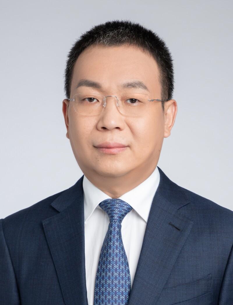 Zheng Xinying, CMB.jpg