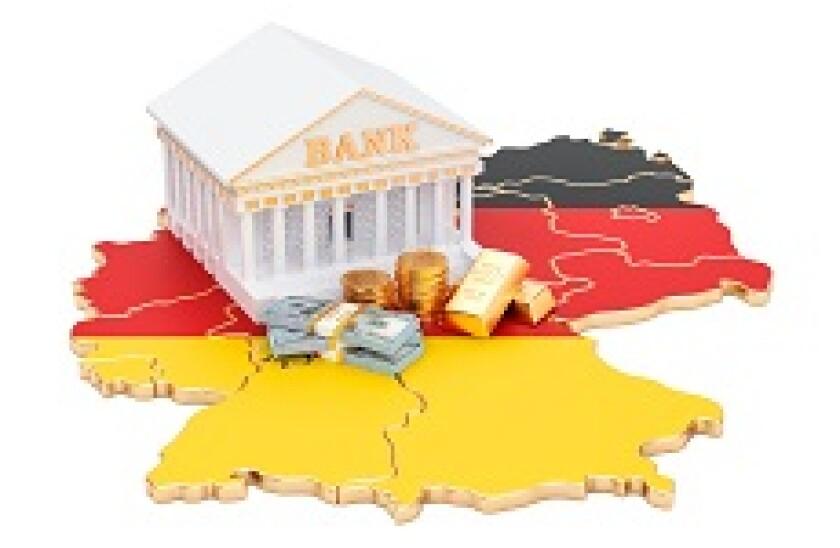 Germany_Adobe_230x150
