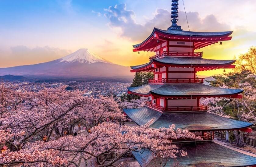 Japan_AdobeStock_575x375x_May13