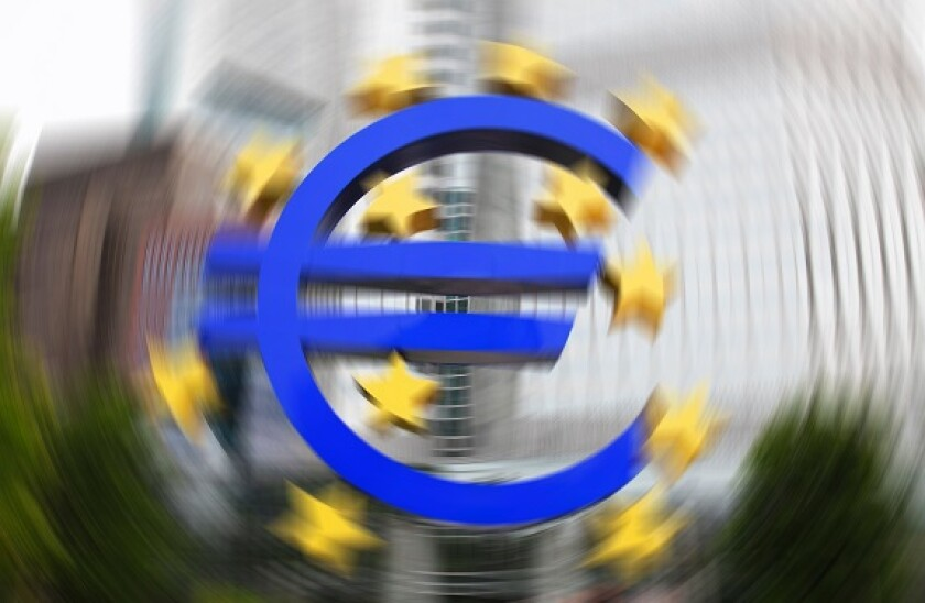ECB_Alamy_575x375_190521
