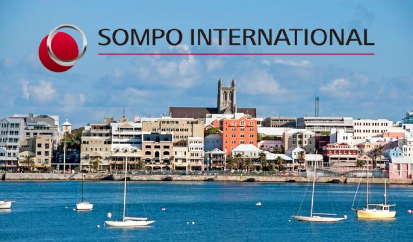 Sompo International logo bermuda.jpg