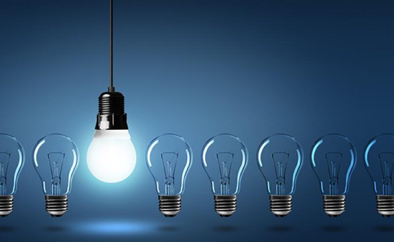 SG spon 3-bulbs-600