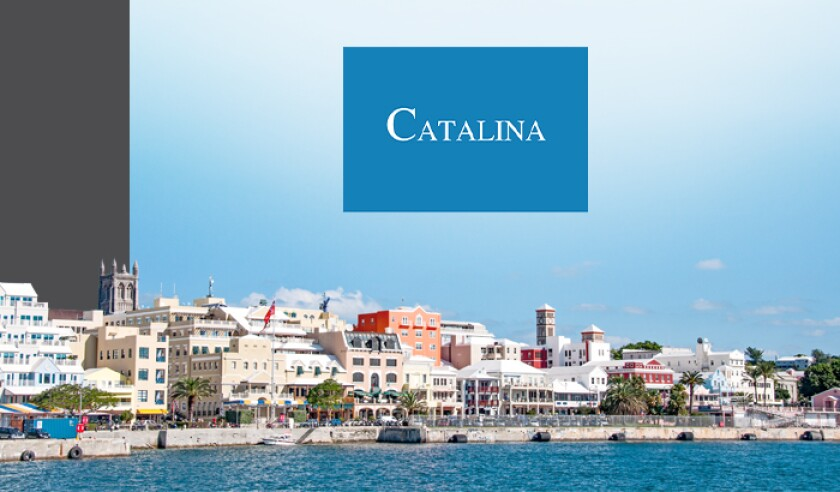catalina-logo-bermuda.jpg