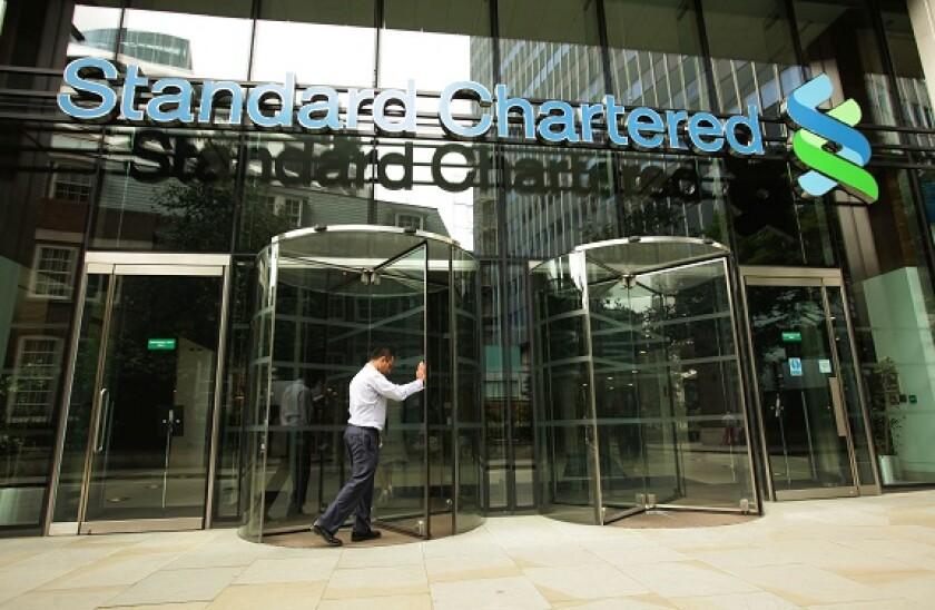 Standard_Chartered_PA_575x375_040620