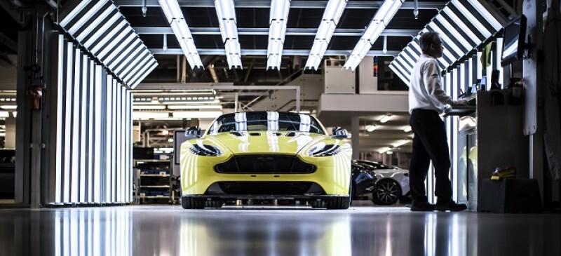 Aston Martin 680px