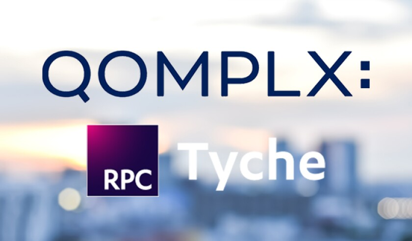 Qomplx RPC Tyche.jpg