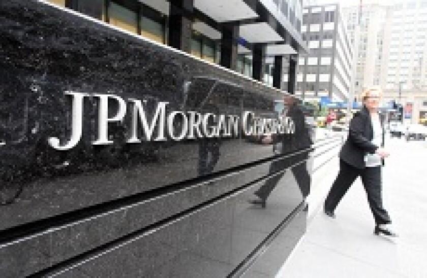 JP Morgan logo 230 x 150