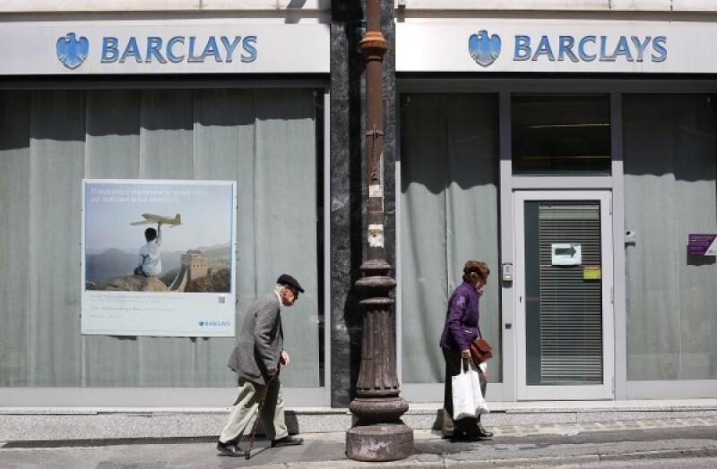 Barclays OAPs-R-600