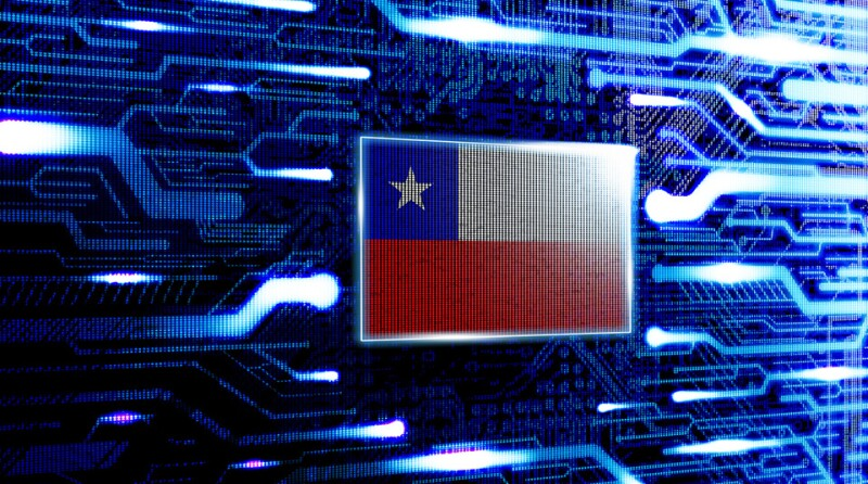 Chile-digital-flag-istock-960.jpg