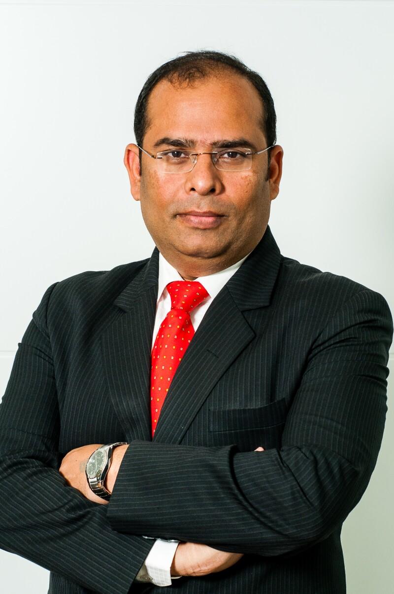 Rajit Nanda, Chief Investment Officer, ACWA Power.jpg